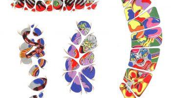 Tattoo design 127