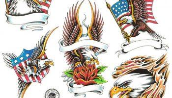 Tattoo design 171
