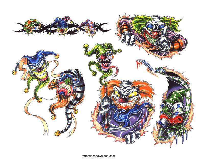 tattoo designs 181
