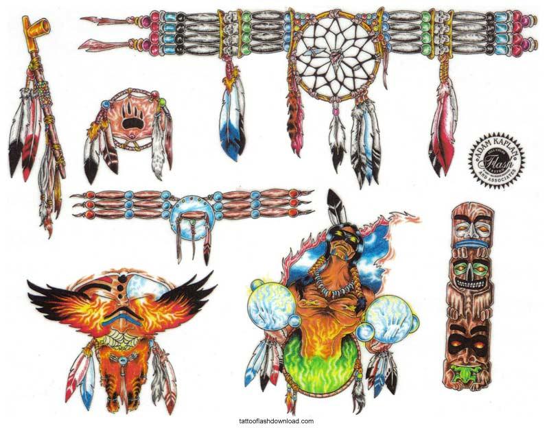 tattoo designs 182