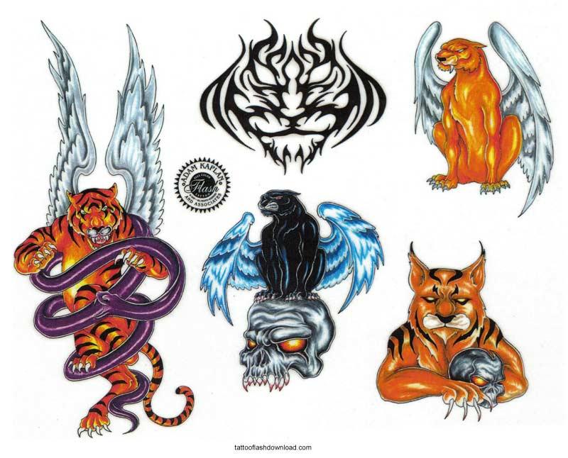 tattoo designs 184
