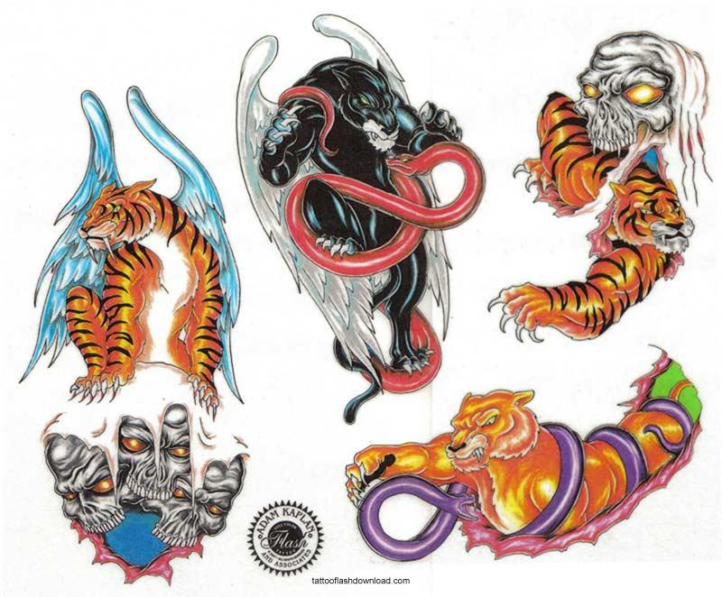 tattoo designs 185