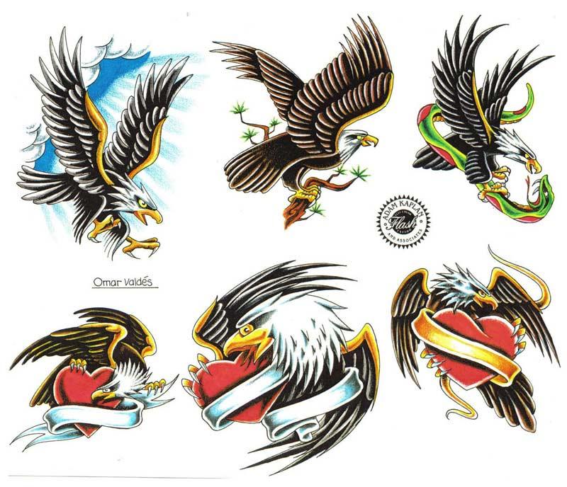 tattoo design 192