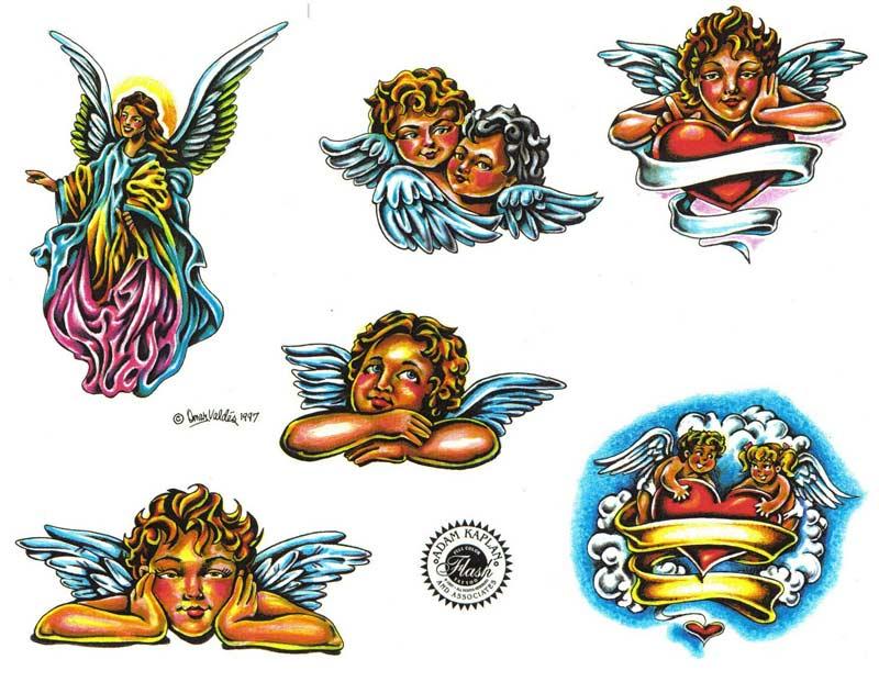 tattoo design 197