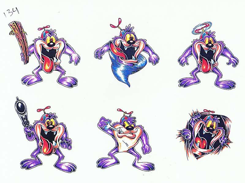 tattoo designs 215