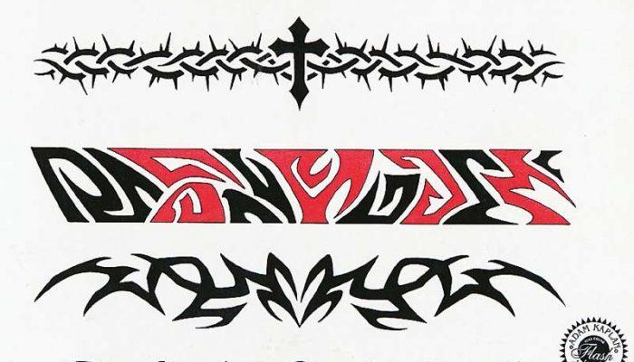 tattoo designs 217