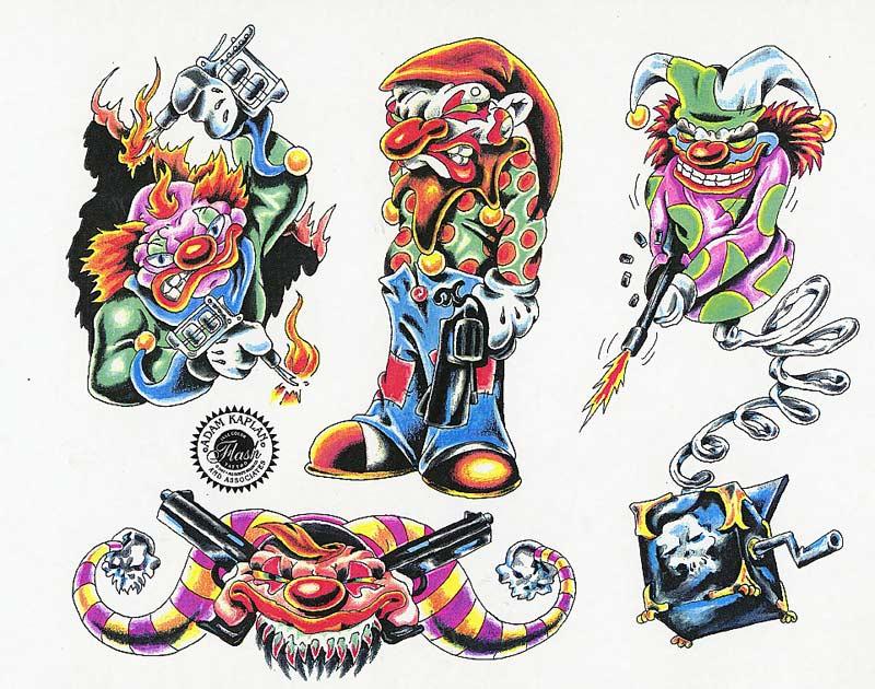 tattoo designs 221