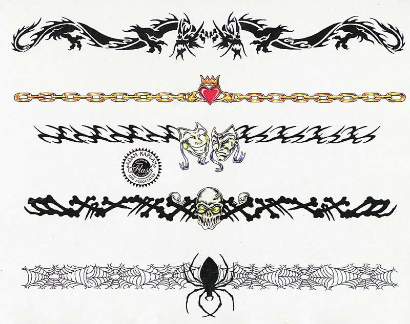 tattoo designs 222