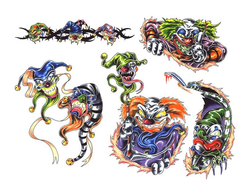 tattoo designs 225