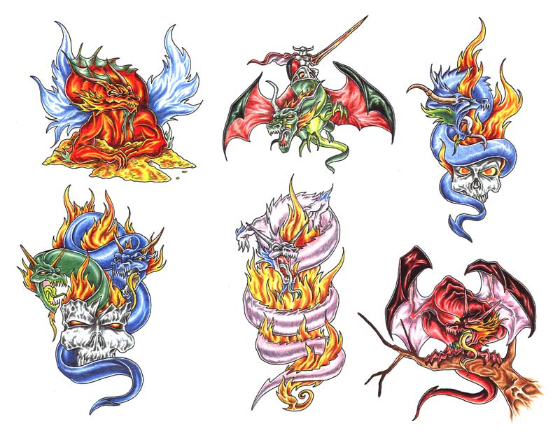 tattoo designs 226