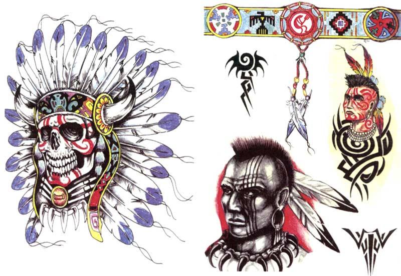 tattoo designs 232
