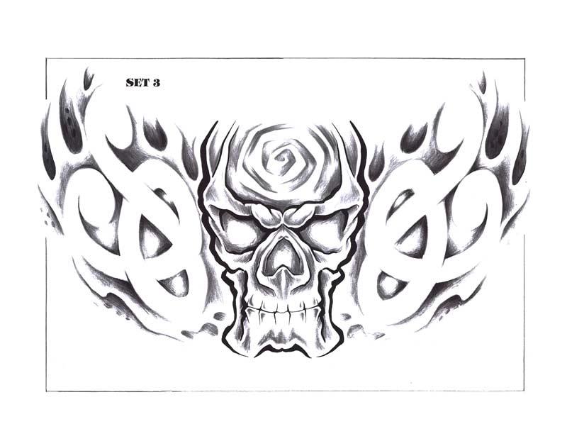 tattoo designs 237