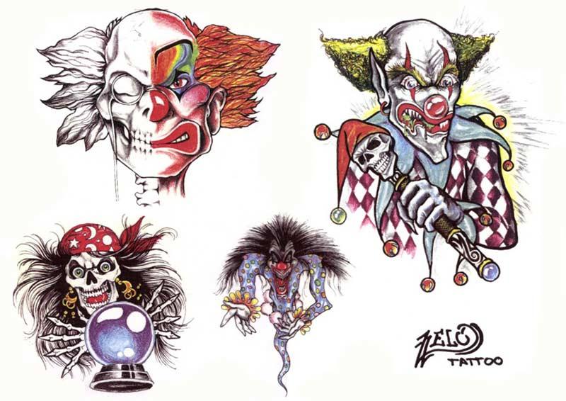 tattoo designs 238
