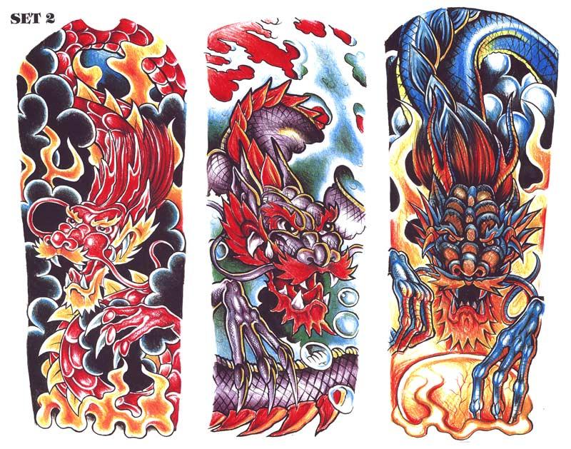 tattoo designs 239