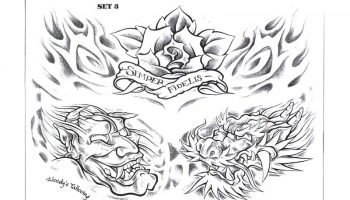 tattoo designs 244