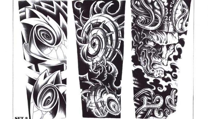 tattoo designs 246
